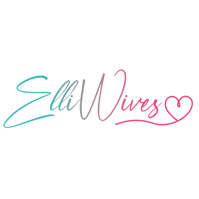 ElliWives