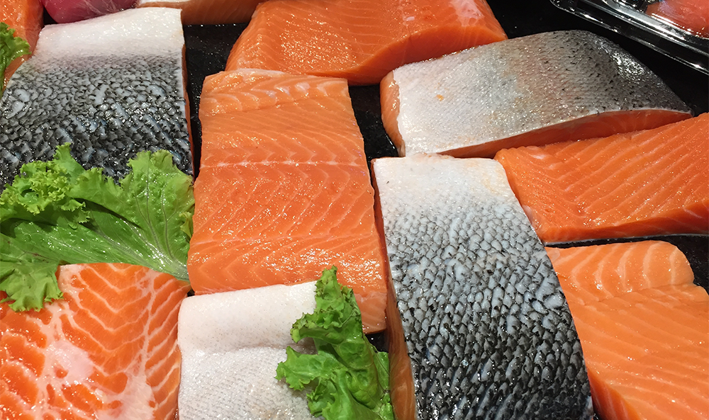 Latest Study Indicates Low Omega-3 Index Linked to Premature Death