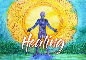 From Ancient to Modern Times, THIS is How Healing Really Works!