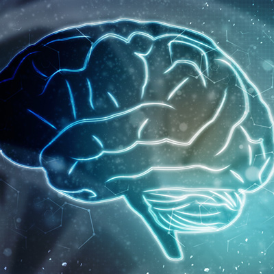 Physical, Emotional and Spiritual Ways to Overcome Cognitive Dysfunction
